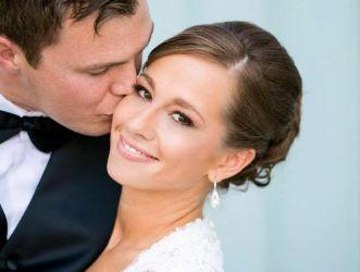 Bride 2