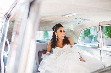 Bride 9