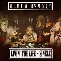 black oxygen 1